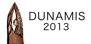 Le Gala Dunamis, c'est ce soir!